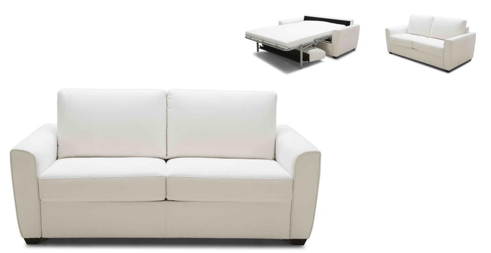 Sofá Cama + Love Seat 5278