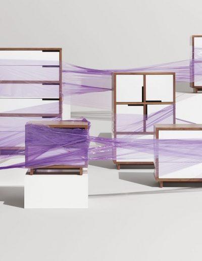Modulicious Collection