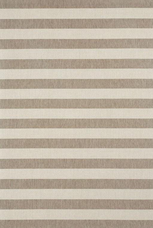 Alfombra Finesse Stripe