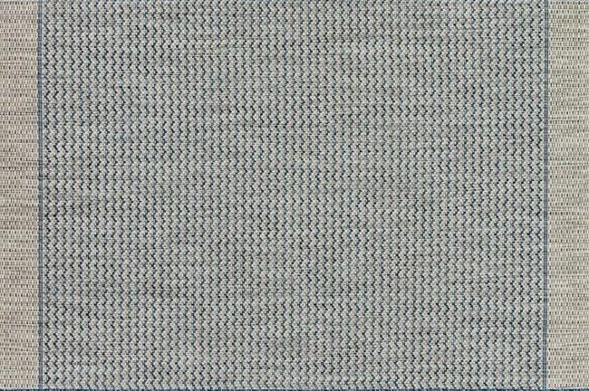 Alfombra IE-03 Isle Grey-Blue