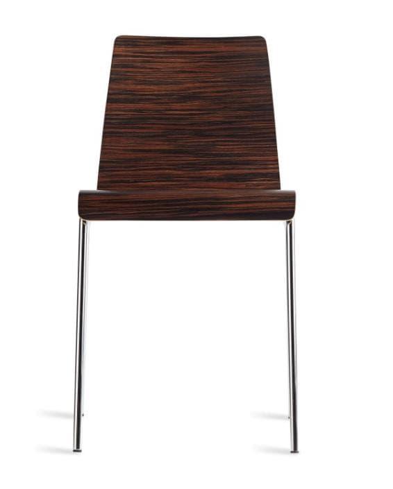 Silla Blu Dot Chair Chair