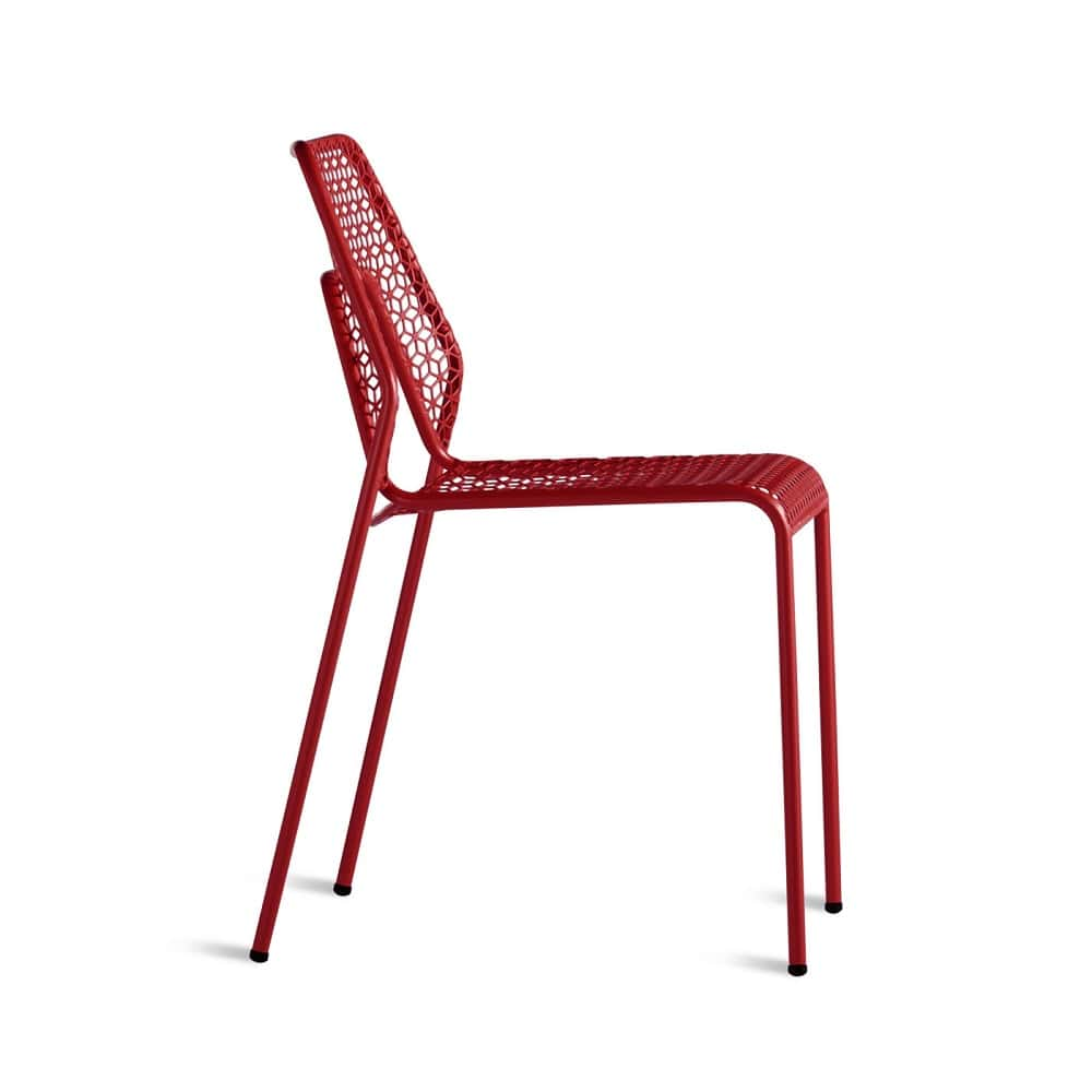 Silla Blu Dot Hot Mesh Chair