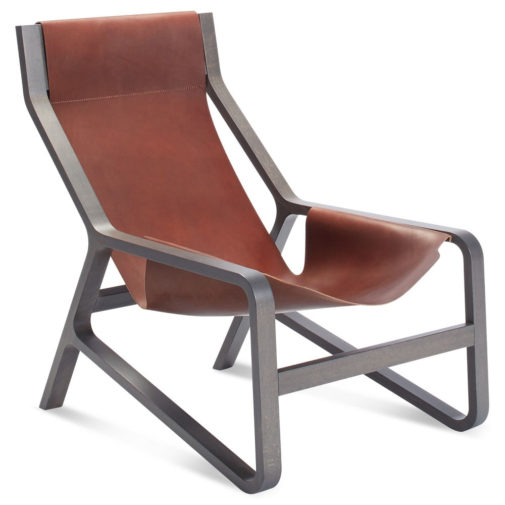 Silla Blu Dot Toro Lounge Chair