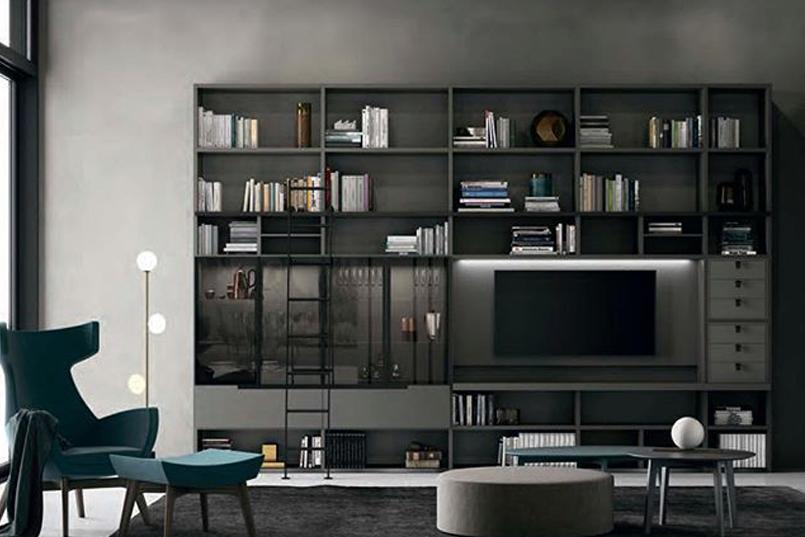 ¿Cómo elegir el mueble de televisión perfecto para tu hogar?
