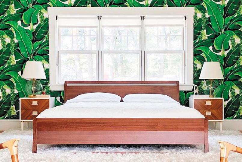 5 piezas que todo dormitorio debe tener