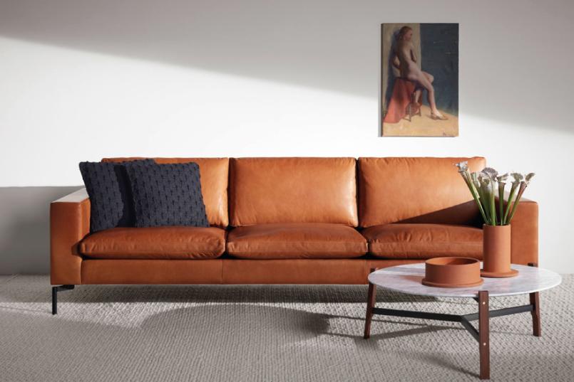 Los mejores consejos para la sala de estar michel - Cuales son los mejores sofas ...