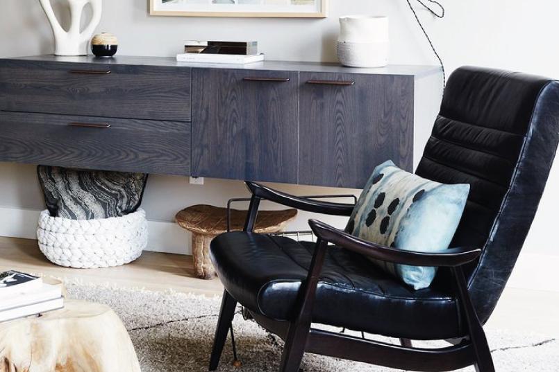 La Silla de Papá, ¿Qué buscan los Papás en esta pieza de tu hogar?