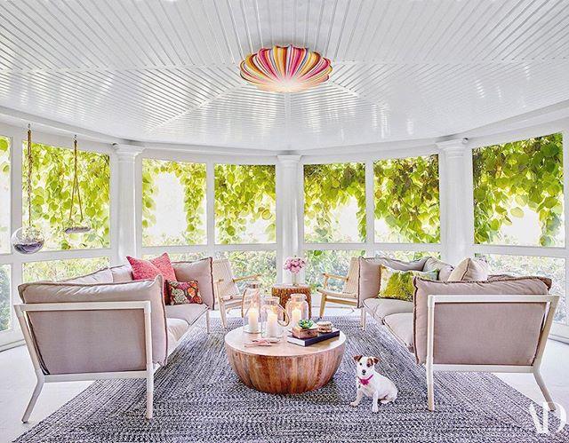 El Sofá apto para todo público