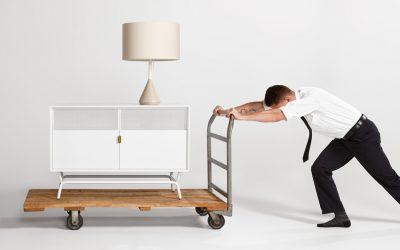 3 razones importantes por las que debes renovar tu hogar y cómo podés lograrlo