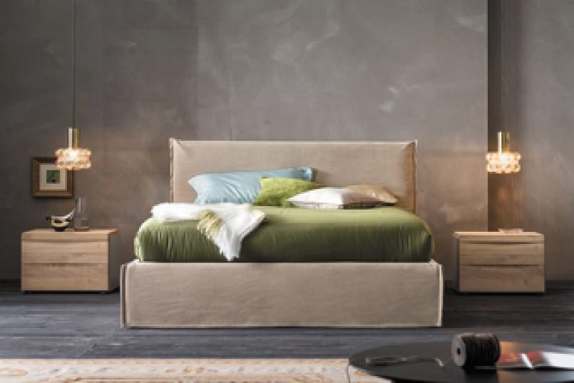 4 de los diseños de dormitorios en tendencia