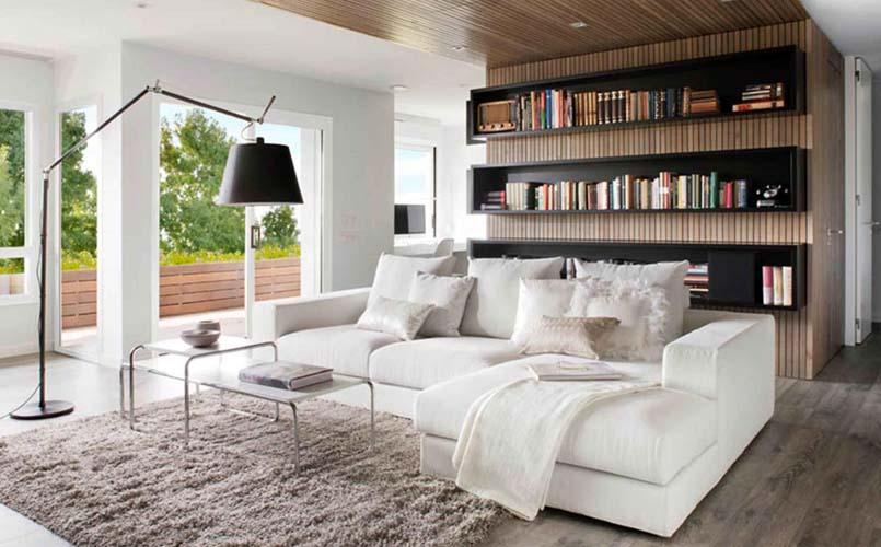 Iluminación para tu hogar al mejor estilo de Artemide