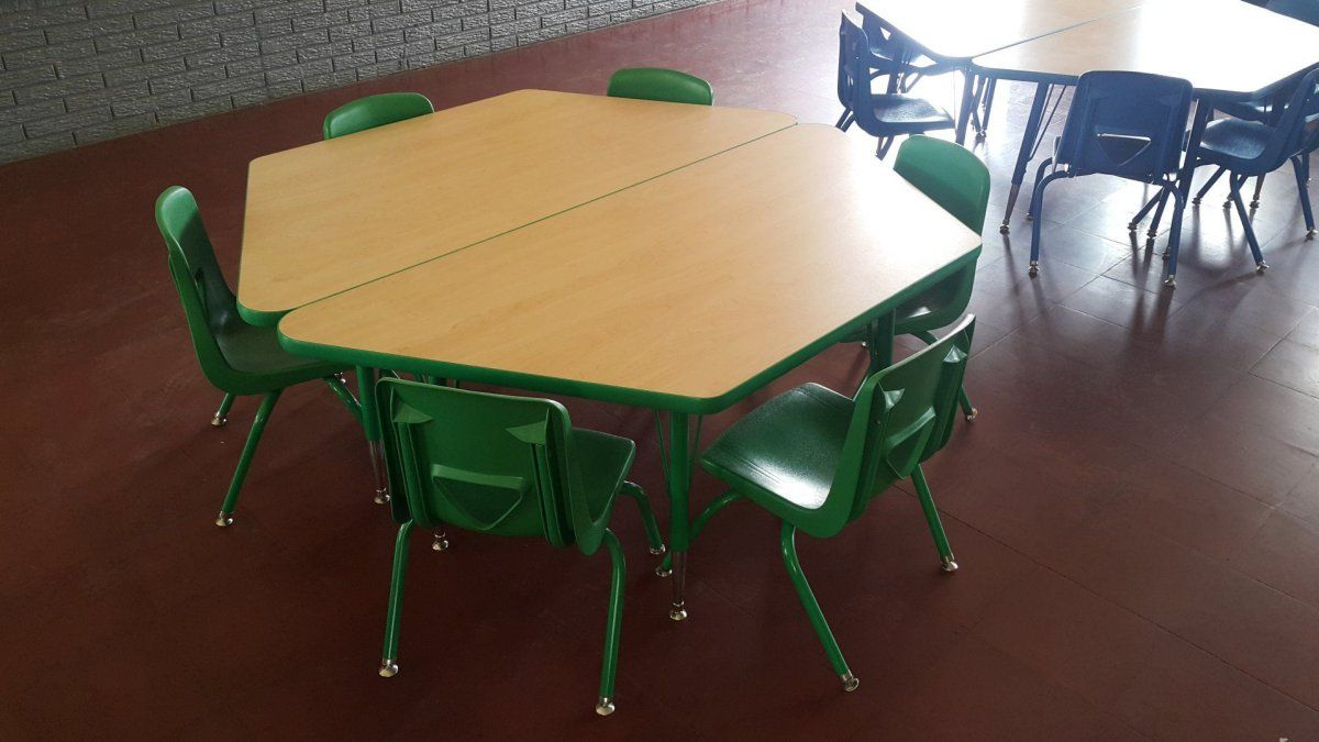 Dise O Y Muebles De Oficina Michel Pierson Oficina # Muebles Managua