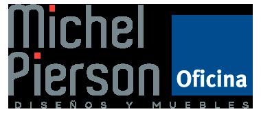 Michel Pierson Oficina
