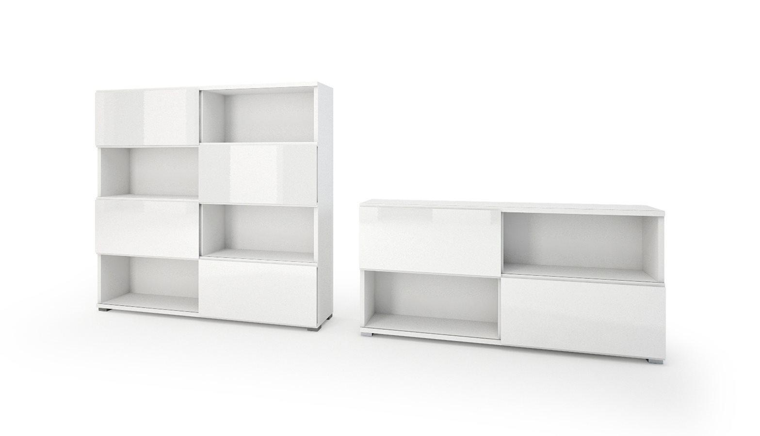 Storage DVO Correderas
