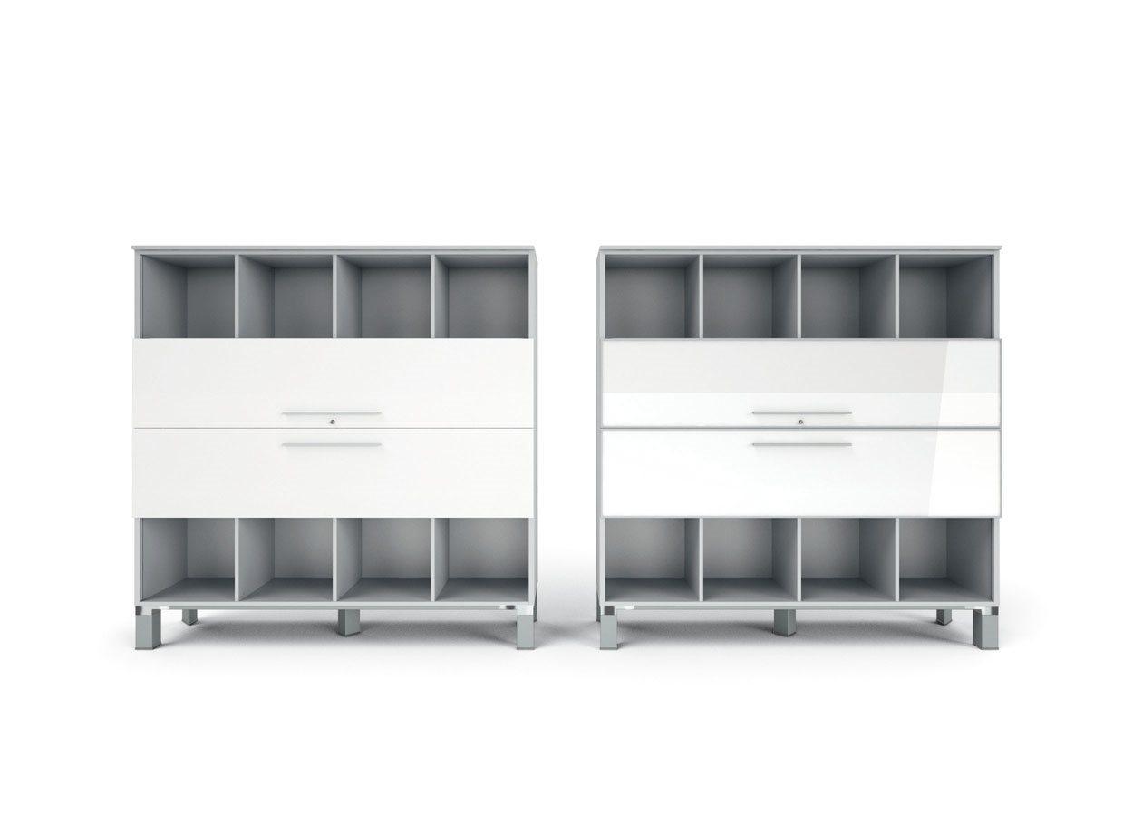 Storage DVO Verticales