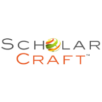 Scholar Craft