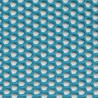 3DKnit Blue Jay 5098