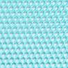 3DKnit Maya Blue 5091