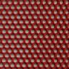 3DKnit Scarlet 5095