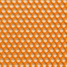 3DKnit Tangerine 5094