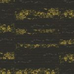 Alfombras Mohawk Hyper Earth Tile 12BY36 YELLOW PYRITE