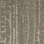 Alfombras Mohawk Ecosphere Tile SULPHER
