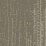 Alfombras Mohawk Ecosphere Tile GLACIER