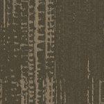 Alfombras Mohawk Ecosphere Tile SEDIMENT
