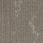Alfombras Mohawk Metalmorphic Tile 12BY36 PERFECT PATHS METALLIC