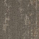 Alfombras Mohawk Metalmorphic Tile 12BY36 DOWNING STONE METALLIC