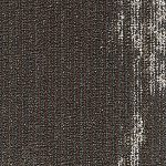 Alfombras Mohawk Metalmorphic Tile 12BY36 WILD TERRAIN METALLIC