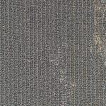 Alfombras Mohawk Metalmorphic Tile 12BY36 SOLID GROUND METALLIC