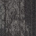 Alfombras Mohawk Metalmorphic Tile 12BY36 DARING DRIFT METALLIC