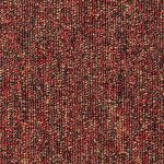 Alfombras Mohawk Accountable-II-Tile AURORA RED