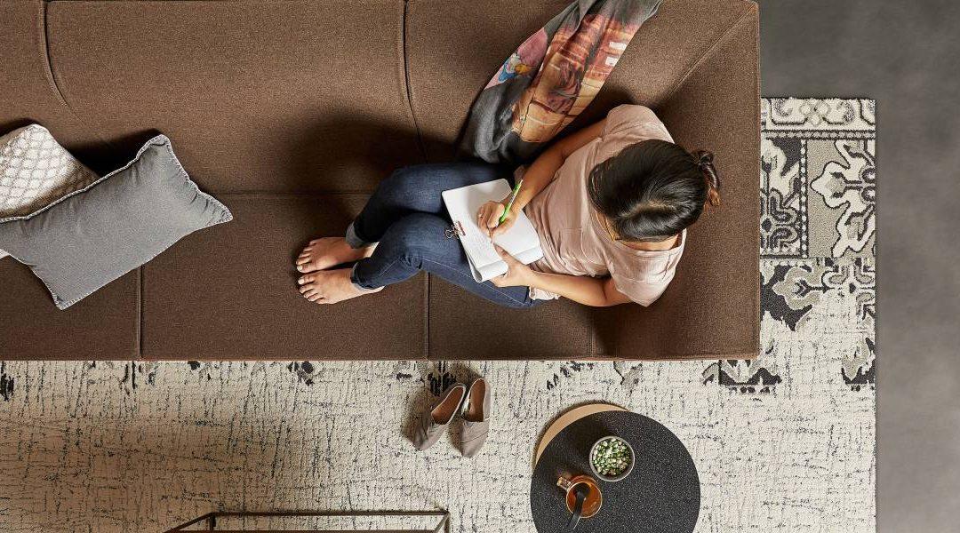 4 fundamentos claves al crear espacios de trabajos